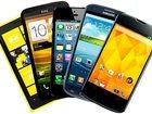 Скачать бесплатно изображение  Смартфоны и аксессуары по низким ценам 33250736 в Москве