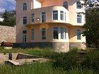Фото в   Дом в г. Ялта, п. Восход общей площадью 630 в Ялта 2100000