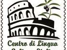 ���� �   Istituto Derzhavin - Centro di Lingua e Cultura � ������ 0