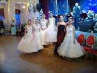 Фото в   Набор в школу и ансамбль танца (Центральный в Москве 0