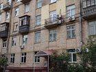 Изображение в Недвижимость Аренда жилья сдам комнату м Полежаевская 5 м пешком в в Москве 24000