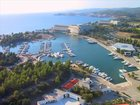 Свежее foto  Porto Carras Sithonia Hotel 5* exclusive 33374187 в Москве