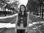 Фото в Работа для молодежи Работа для подростков и школьников Здравствуйте, меня зовут Полина, мне 16 лет. в Москве 5000