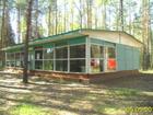 Фото в   Комплекс объектов недвижимого имущества для в Городце 11124000