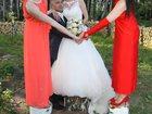 Фото в   Проведу вашу свадьбу ненавязчиво, тактично в Бронницы 2200