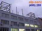 Фото в Услуги компаний и частных лиц Разные услуги Выполним профессиональный монтаж вентиляции в Москве 650