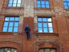 Изображение в Услуги компаний и частных лиц Разные услуги Произведем удаление высолов с поверхностей в Москве 120