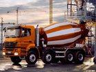 Фотография в   ООО «Строй-Комплект» поставляет товарный в Нижнем Новгороде 0