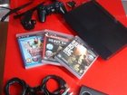 ���� �   ������ ���� PlayStation 3 SuperSlim 500Gb. � ������ 10�500