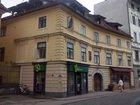 Фото в   Здание 18 века в центре Любляны. Продается в Москве 0