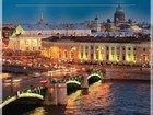 Изображение в   КомпанияАрлекиноСпб работает на рынке event в Санкт-Петербурге 1000