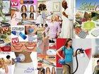 Смотреть фото  Подарки, уникальные товары для дома, товары телемагазинов 33594612 в Казани