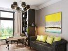Фотография в   Авторский дизайн жилых и коммерческих интерьеров. в Москве 2500