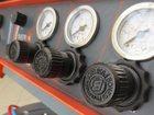 Скачать бесплатно изображение Разное Установка порошковой окраски Electron ASpro-200 33624568 в Москве