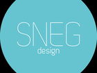 ����������� �   ������ �SNEG-design� �������� � 2010 ����. � ������ 10�000