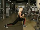 Новое foto  Онлайн-тренировки по похудению по методике Екатерины Усмановой 33640352 в Москве
