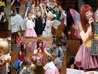 Скачать фото  Организация детских праздников Театр Праздников 33641407 в Москве