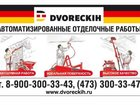 Изображение в   Автоматизированный метод, позволяющий значительно в Воронеже 400