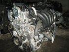 Фото в Авто Автозапчасти Двигатель для Мазда Демио модель Р3-VРS SKYACTIVE в Москве 555