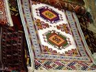 Фото в   Дорого куплю старинный ковёр произведенный в Москве 0