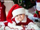 Просмотреть фото  Лучший подарок Вашим деткам на Новый Год ! 33713493 в Уфе