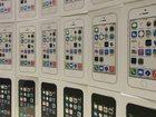 ����������� �   ������� ������� �������� ������� ����� iPhone. � ������ 0