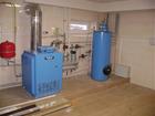 Foto в   Монтаж систем отопления и водоснабжения. в Москве 0