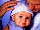 Фотография в   Детский врач-реабилитолог, массаж, ЛФК  - в Москве 0