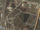 Изображение в   Продается земельный участок в пром-зоне г. в Калуге 30000000