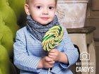 Увидеть foto  Бесплатная франшиза семейного журнала о моде 33830822 в Самаре