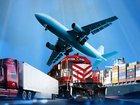 Скачать бесплатно фото Транспорт, грузоперевозки мультимодальные перевозки груза по Рф и СНГ 33830930 в Москве