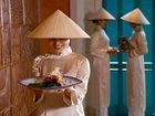 Новое foto  Вьетнам, Нячанг, горящие туры цены снижены 33839290 в Майкопе