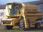 Увидеть foto  Комбайн New Holland TC59 33839939 в Минске