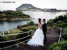 Скачать бесплатно foto  Организация свадьбы в Италии 33852055 в Москве