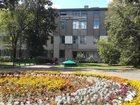 Смотреть foto  Офисы в аренду от 30 кв, м, в шаговой доступности от метро Дубровка, 33883559 в Москве