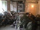Уникальное foto Другие строительные услуги Демонтаж жилых и не жилых помещений в Москве 33934383 в Москве