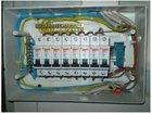 Уникальное фото Электрика (услуги) Профессиональный электрик 33940325 в Дедовске