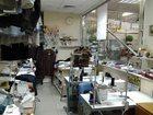 Фото в   Мы работаем на первом этаже торгового центра в Москве 14800