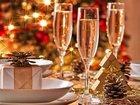 Фото в Развлечения и досуг Организация праздников Проведение новогодних вечеринок для небольших в Лобне 25000