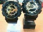 Скачать изображение  Оригинальные часы Casio 34044961 в Ялта