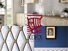 Свежее изображение  Испанская плитка Adex 34058739 в Москве