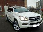 Фотография в   Предлагаю услуги по аренде автомобиля Mercedes в Москве 1500