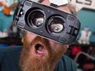 Скачать бесплатно foto  Очки VR BOX для смартфонов - твой доступ в Матрицу 34157623 в Москве