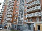 Фото в Недвижимость Продажа квартир Продается теплая и очень уютная 1-комнатная в Красноармейске 2350000