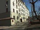 Увидеть foto  Офис от собственника 34251563 в Москве