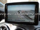 Уникальное изображение  Штатные магнитолы Мерседес (Comand Mercedes), Автозапуск, Камеры заднего вида, Цифровое ТВ, 34259252 в Москве