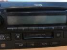 ���� � ������� ������� � ����������� ������������ � ������������ ��������� ������ ������� ��� Toyota Highlander � ������ 4�998