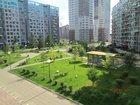 Фото в Недвижимость Иногородний обмен  Меняю двухкомнатную квартиру 45 м2 3/17эт. в Москве 7000000