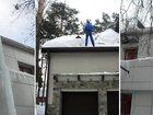 Фото в Строительство и ремонт Другие строительные услуги Строительная компания ООО «Дизайн строй гарант» в Кирове 35