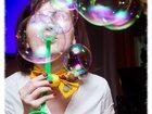 Изображение в Развлечения и досуг Организация праздников С нашим волшебным шоу детки отправятся в в Москве 3000